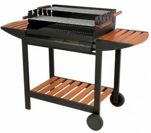 barbecue electrique grande capacite. Black Bedroom Furniture Sets. Home Design Ideas